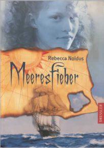 meeres-fieber-rebecca-noldus
